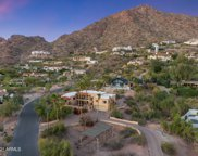 5320 E Rockridge Road, Phoenix image