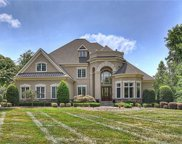 131  Rehoboth Lane, Mooresville image