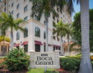 233 S Federal Highway Unit #517, Boca Raton image