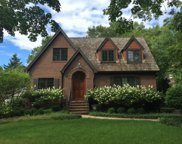 764 Northmoor Road, Lake Forest image