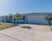 3724 Cherrywood Drive, Holiday image