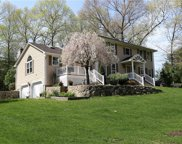 20 Colwell RD, Smithfield image