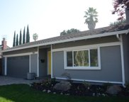 4192 Valerie Drive, Campbell image