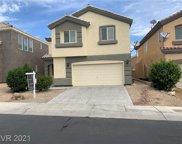 9782 Marcelline Avenue, Las Vegas image