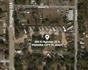 208 N Highway 22 A, Panama City image