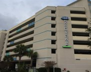 2100 Sea Mountain Hwy. Unit 100, North Myrtle Beach image