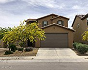 9589 S Crowley Brothers, Tucson image