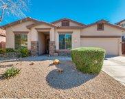 2435 W Long Shadow Trail, Phoenix image
