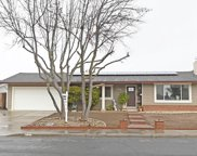 1686 Warsaw Ave, Livermore image