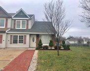 226 Wedgefield Circle, New Castle image