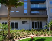 801 South Street Unit 4606, Honolulu image
