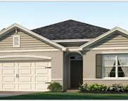 567 Squires Grove Drive, Winter Haven image