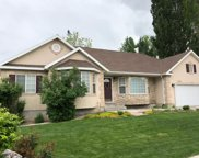 1503 W 920  N, Pleasant Grove image