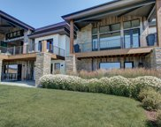 9734 Over Hill Road, Park City image