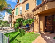 4225 5th Ave, Mission Hills image