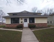 117 Milrace Drive, East Rochester image