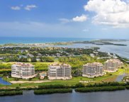 3030 Grand Bay Boulevard Unit 325, Longboat Key image