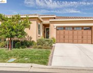 1650 Pinot Pl, Brentwood image