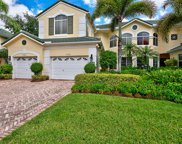 119 Palm Point Circle Unit #A, Palm Beach Gardens image