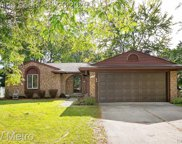 6476 Raintree Crt, Canton image