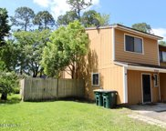 10654 COLEMAN RD, Jacksonville image