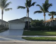 393 SW Lake Forest Way, Port Saint Lucie image