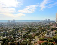 10724 WILSHIRE Unit #PH1602, Los Angeles (City) image