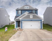 1238 Highland Hill, Lowell image