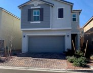 7935 Forspence Court, Las Vegas image