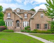 501 Walters Drive, Wake Forest image