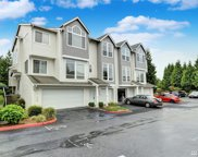 5500 Harbour Pointe Blvd Unit J102, Mukilteo image