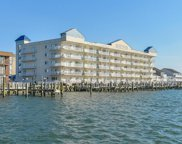 1005 Edgewater Ave Unit 504, Ocean City image