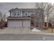 13700 Bayberry Dr, Broomfield image