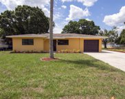 1607 Wyoming Avenue, Fort Pierce image