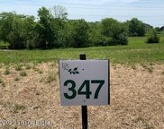 Lot 347 Zaynate Ct Unit 347, Louisville image