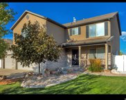 13563 S Heather, Herriman image