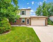 11336 W 107th Place, Westminster image