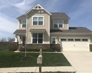 7832 Ringtail  Circle, Zionsville image