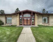 25286 Wittrock Road, Custer image