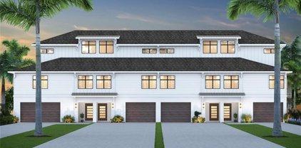 187 145th Ave Unit 2, Madeira Beach
