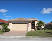20733 Castle Pines CT, North Fort Myers image