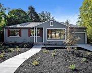3236 Sonoma  Avenue, Santa Rosa image