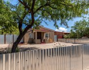 3610 E 2nd, Tucson image