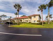 4516 Andover Way Unit J 105, Naples image