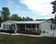 7619 Ebson DR, North Fort Myers image