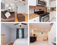 4902 29TH ROAD S Unit #A1, Arlington image