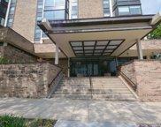 207 5th Avenue SW Unit #807, Rochester image