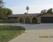 10439 Shellabarger, Bakersfield image