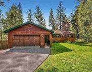 3160 Cedarwood Drive, Tahoe City image