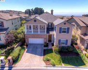 286 Carrick Cir, Hayward image